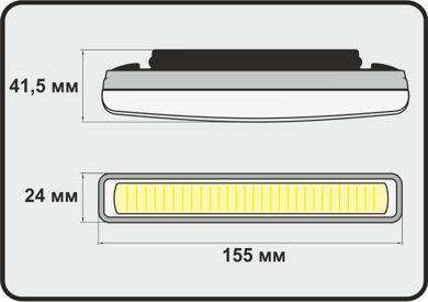 COB-115_razmer.jpg